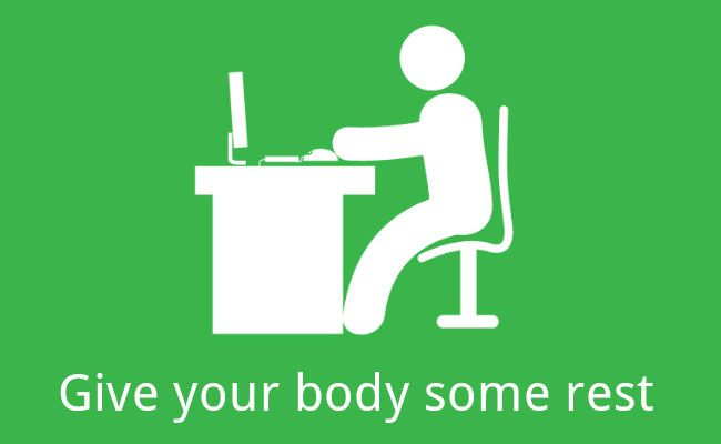 Why You Should Not Sit For Long Hours In An Office Chair Applied Science Office Chair Working Life