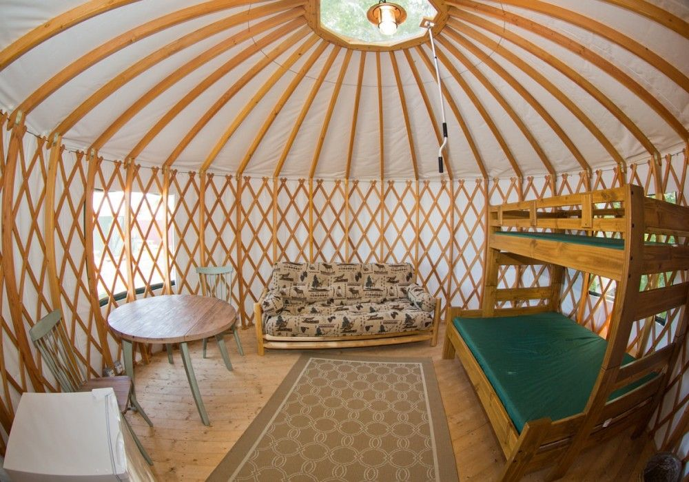 Yurts On Lake Superior Uncle Ducky S Paddlers Village Paddler Michigan Lake Superior 明蕴镇 míngyùn zhèn) is an area in qiongji estuary, liyue, north of yaoguang shoal and east of guili plains. uncle ducky s paddlers village