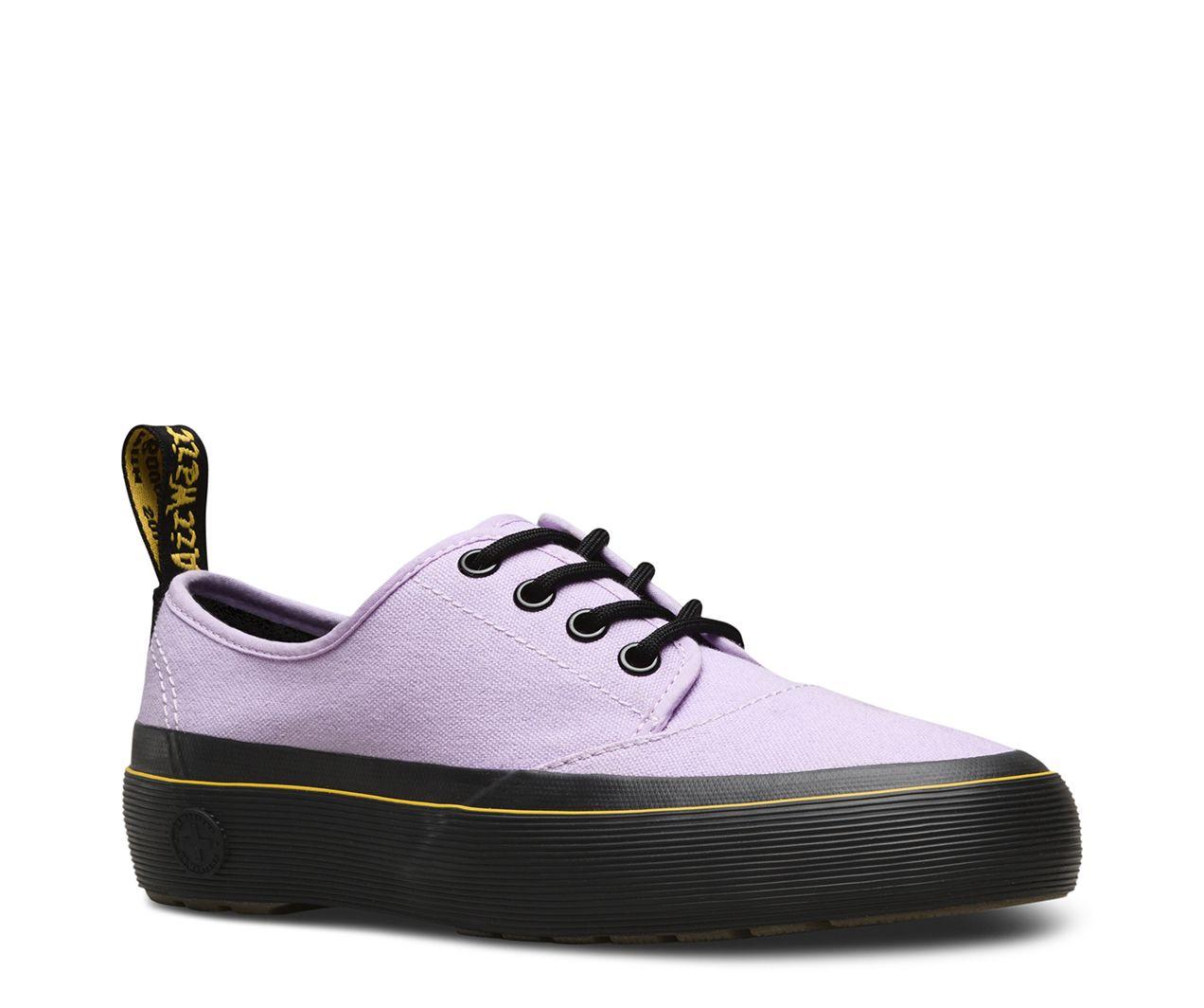 The Jacy serves up \u0026#39;90s sneaker