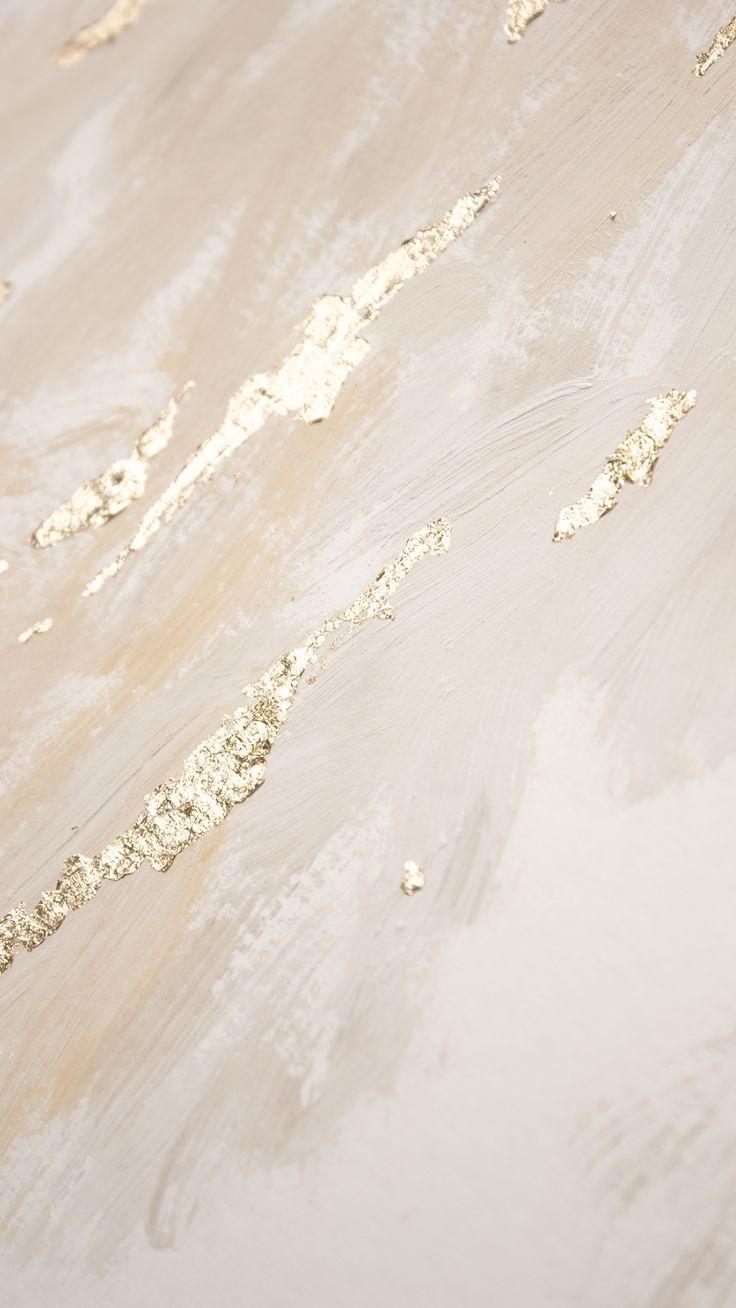 christmas fondos #weihnachten Girly iPhone wallpapers   iPhone lock screen wallp...