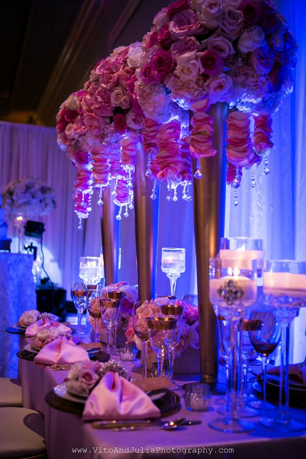 Luxury wedding decor from kesh events munaluchi bridal magazine luxury wedding decor from kesh events munaluchi bridal magazine junglespirit Image collections