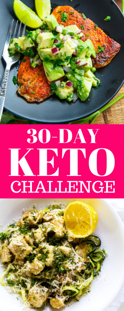 36 Ultimate Keto Diet Ideas for Beginners. Best Keto Diet