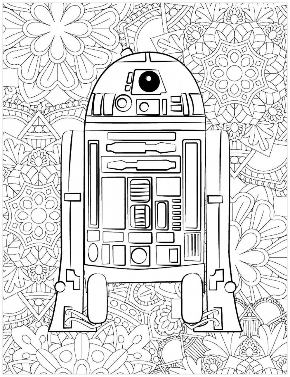 Ten Things Nobody Told You About Rogue One Coloring Pages Rogue One Coloring Pages Star Wars Coloring Book Star Wars Colors Free Disney Coloring Pages