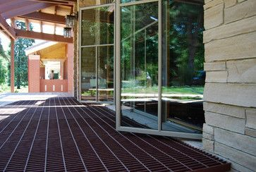Best Metal Grate Design Ideas Pictures Remodel And Decor 400 x 300