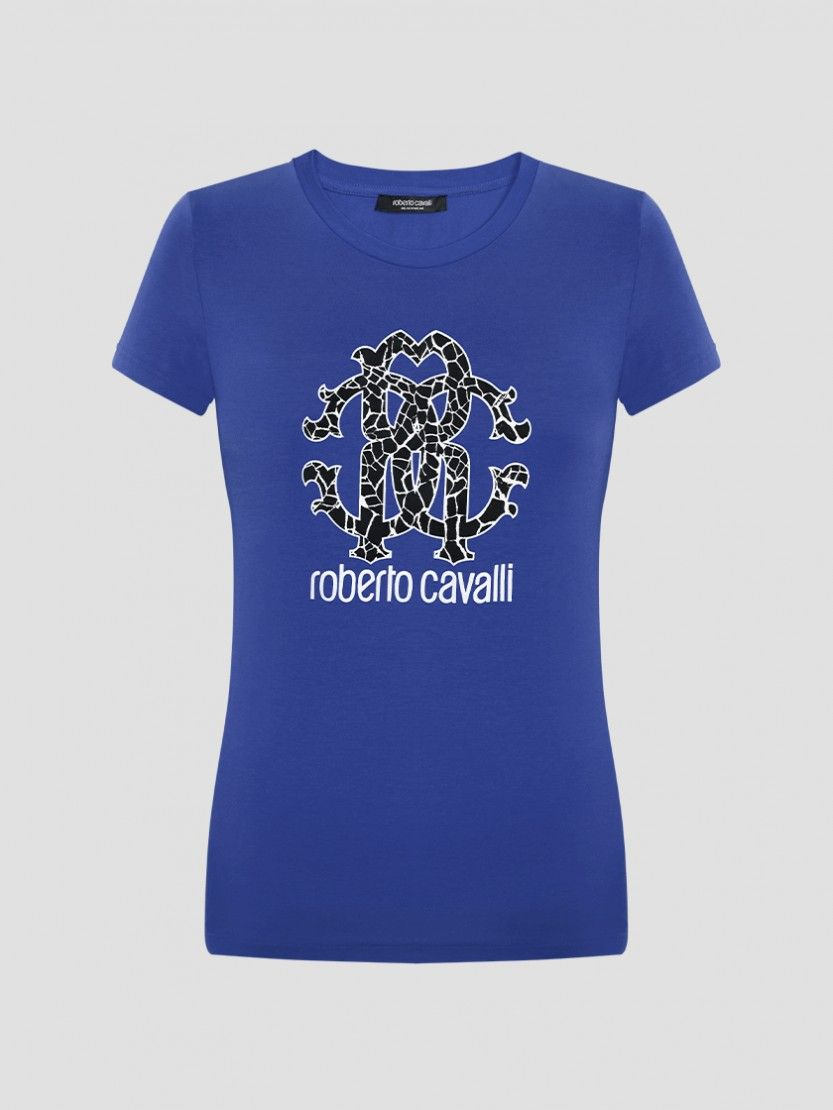 تيشيرت روبرتو كفالى Sar 199 Womens Shirts Mens Tops Mens Tshirts