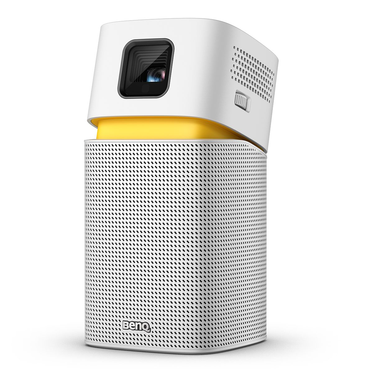 Behance 为您呈瞰 in 2020 portable projector projector