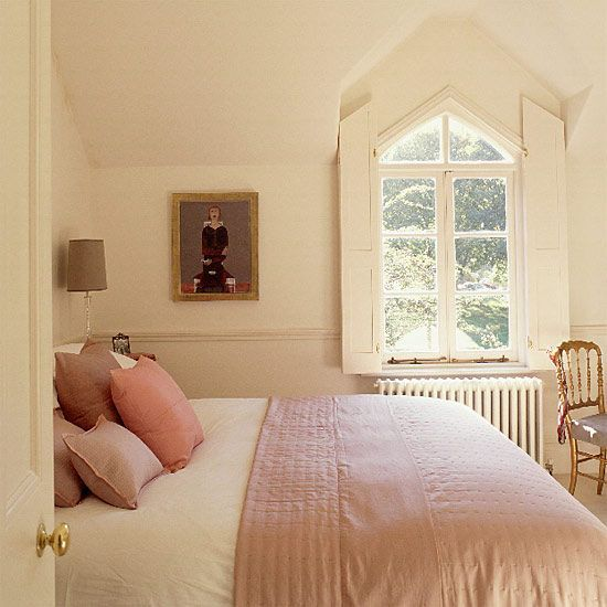 Your window dressing questions answered images