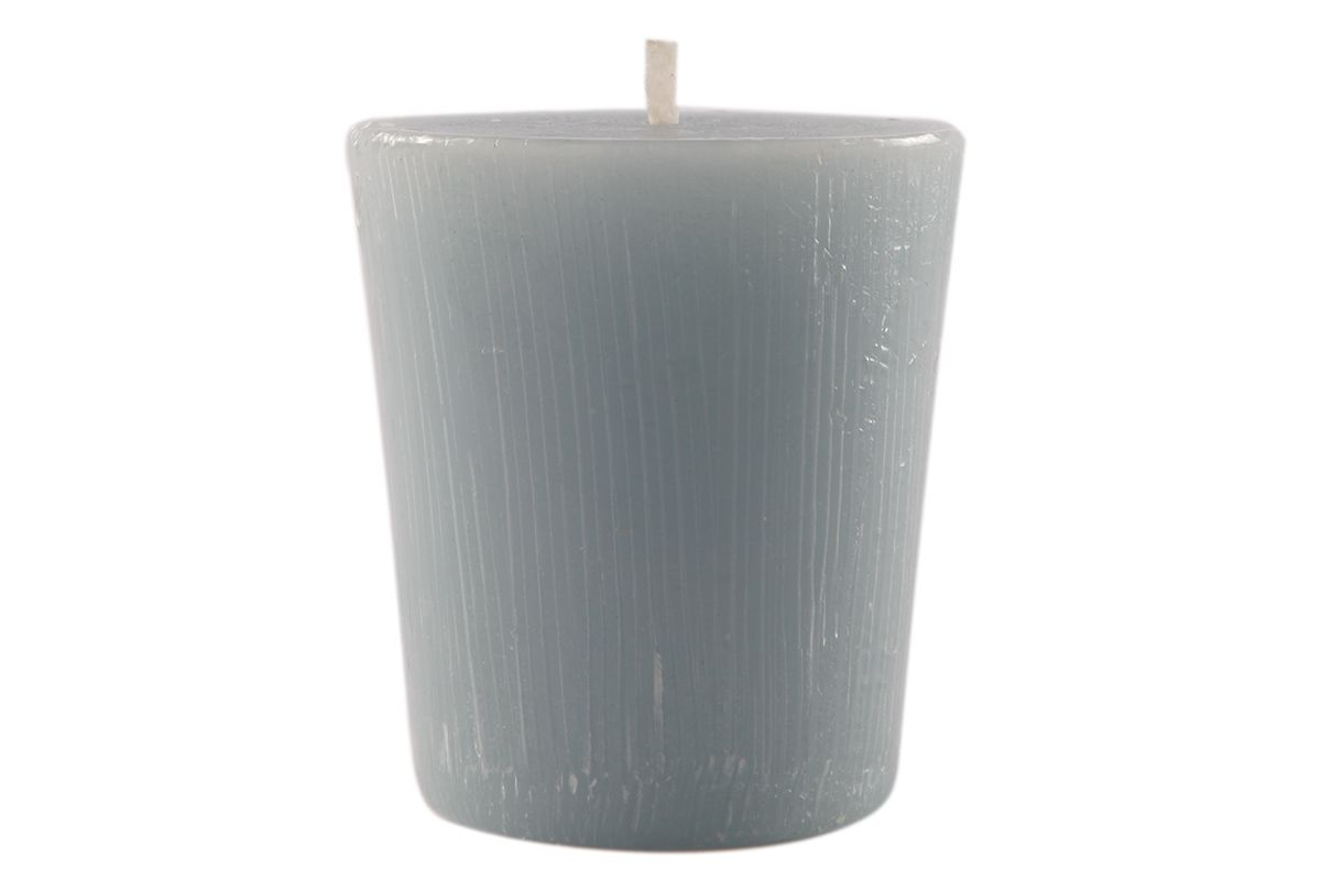Driftwood  Find them here.. http://www.rosemoore.co.in/index.php/products/scented-votive-candle.html  #Soothing #Pleasant #Relax #soul #Home #Fragrance #India #Buy #Online #Decor #RosemooreIndia #RMI #Refreshing #Enticing #Musk #Fresh