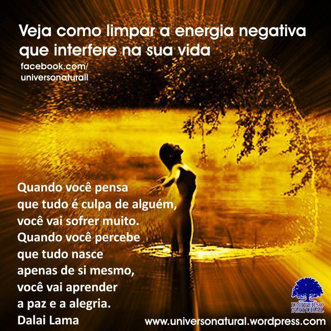 Porque n o escolher a energia positiva fa a algumas - Energias positivas en las personas ...