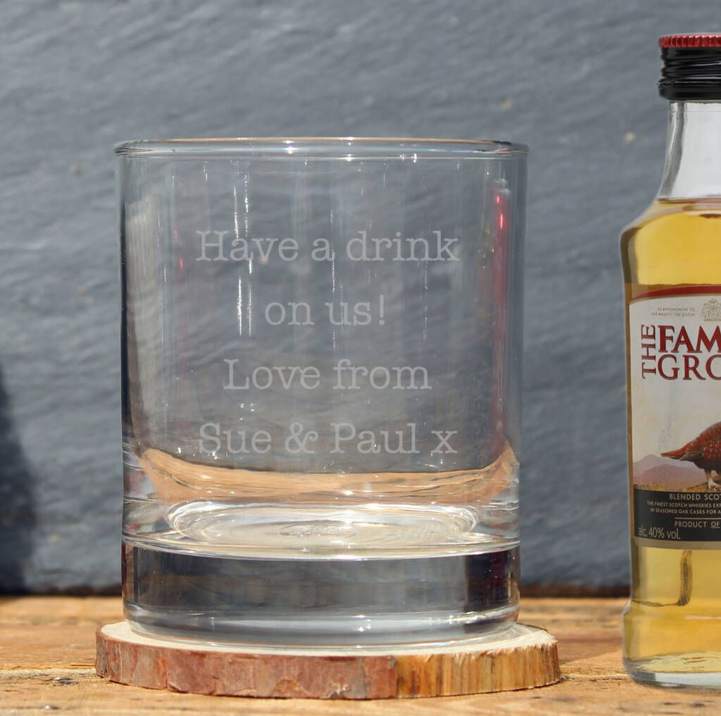 Pin on Famous Grouse