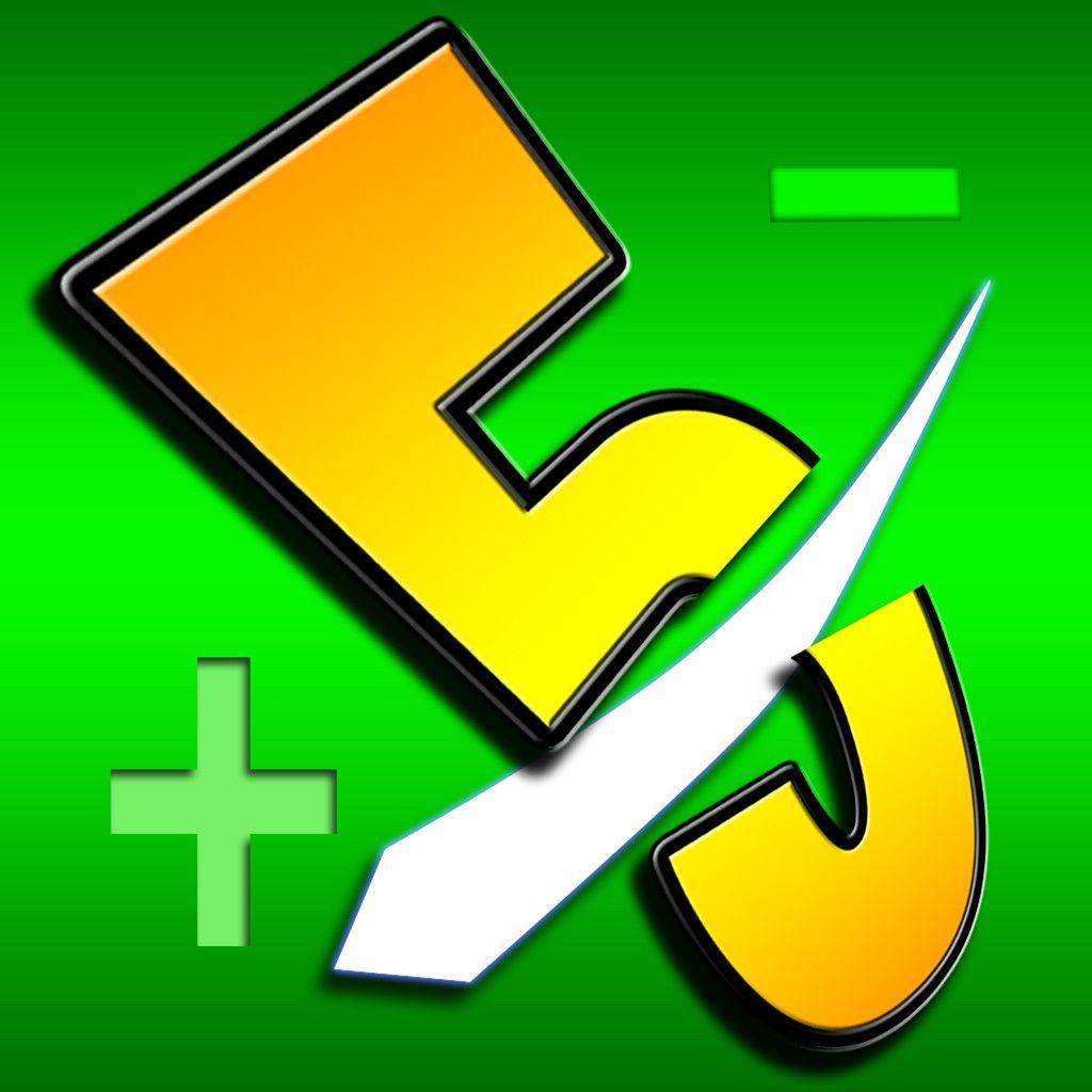 Math Slicer app review Math, Free math worksheets, Math