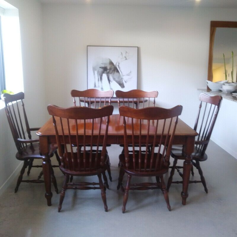 Dining Room Set Superior Quality Dining Tables Sets Ottawa