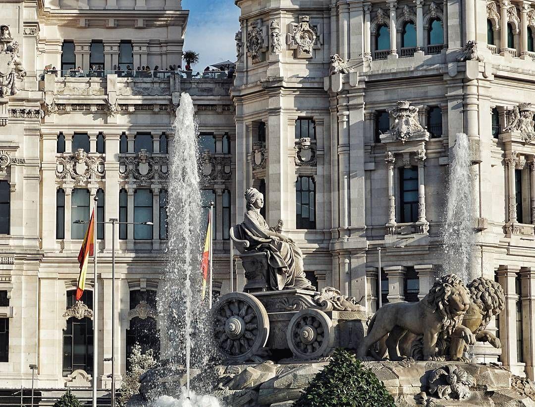 "1,828 Likes, 10 Comments - Madrid (@topmadridphoto) on Instagram: ""Follow @topmadridresto 😋😋 TOP Madrid 📷 por @jhanderunk •  #topmadridphoto Visita la galería de…"""