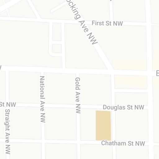 Plugshare Ev Charging Station Map Find A Place To Charge Your Car Station Map Ev Charging Stations Ev Charging
