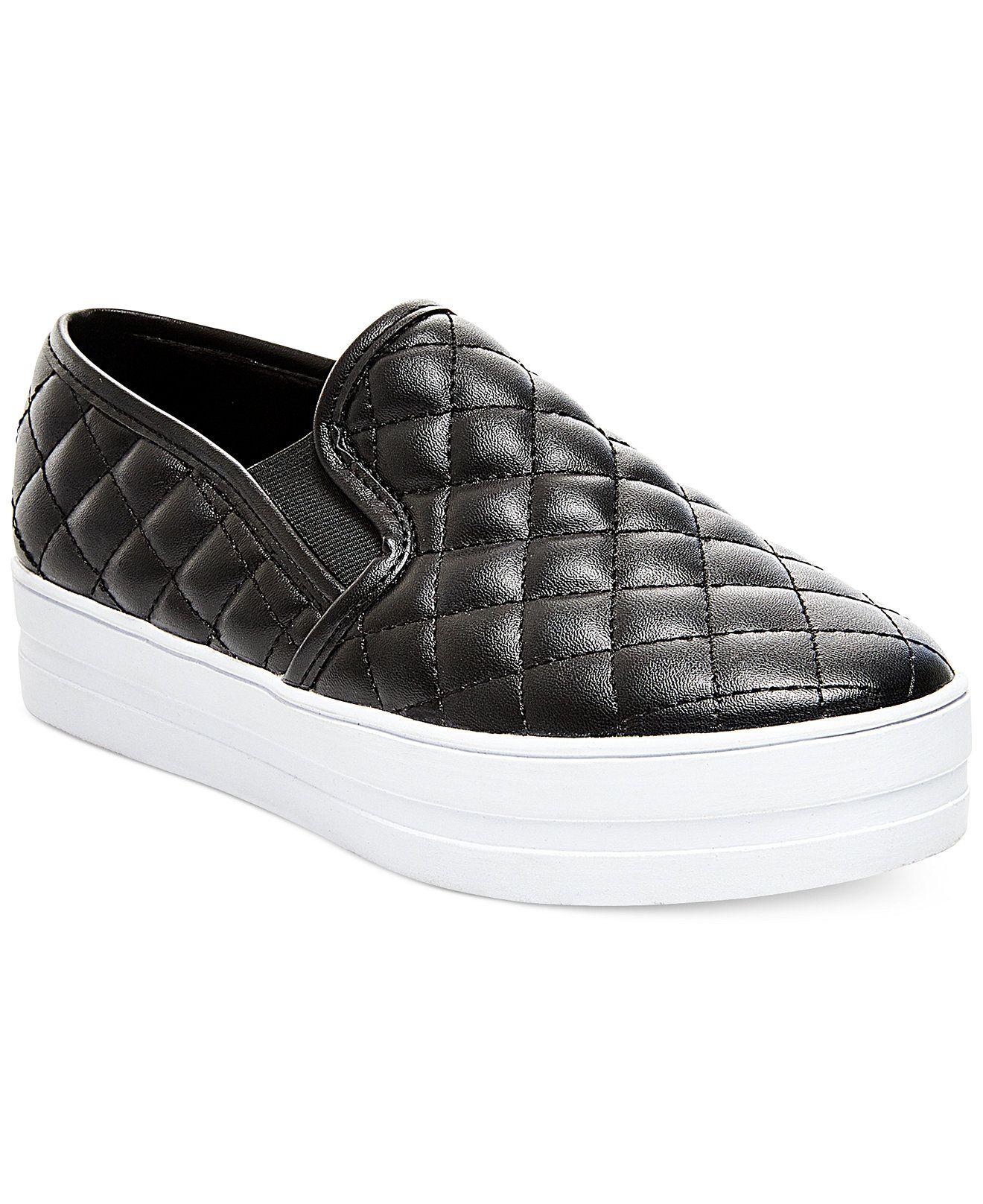 steve madden shoes glitter foxing dealer streamers 1001419