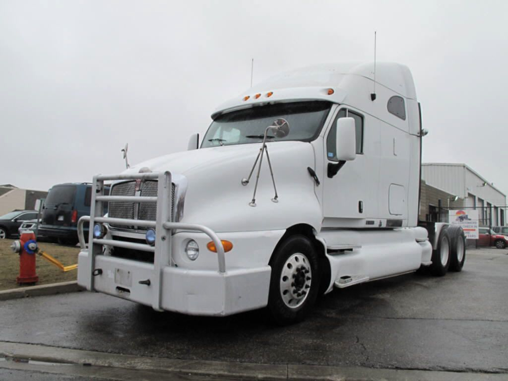 Just Arrived 2004 Kenworth T2000 475hp Cat C 15 13 Speed Rtlo 16913a 12 000 40 000 Axles Stock 1043302 Kenworth Trucks For Sale Trucks Kenworth Trucks