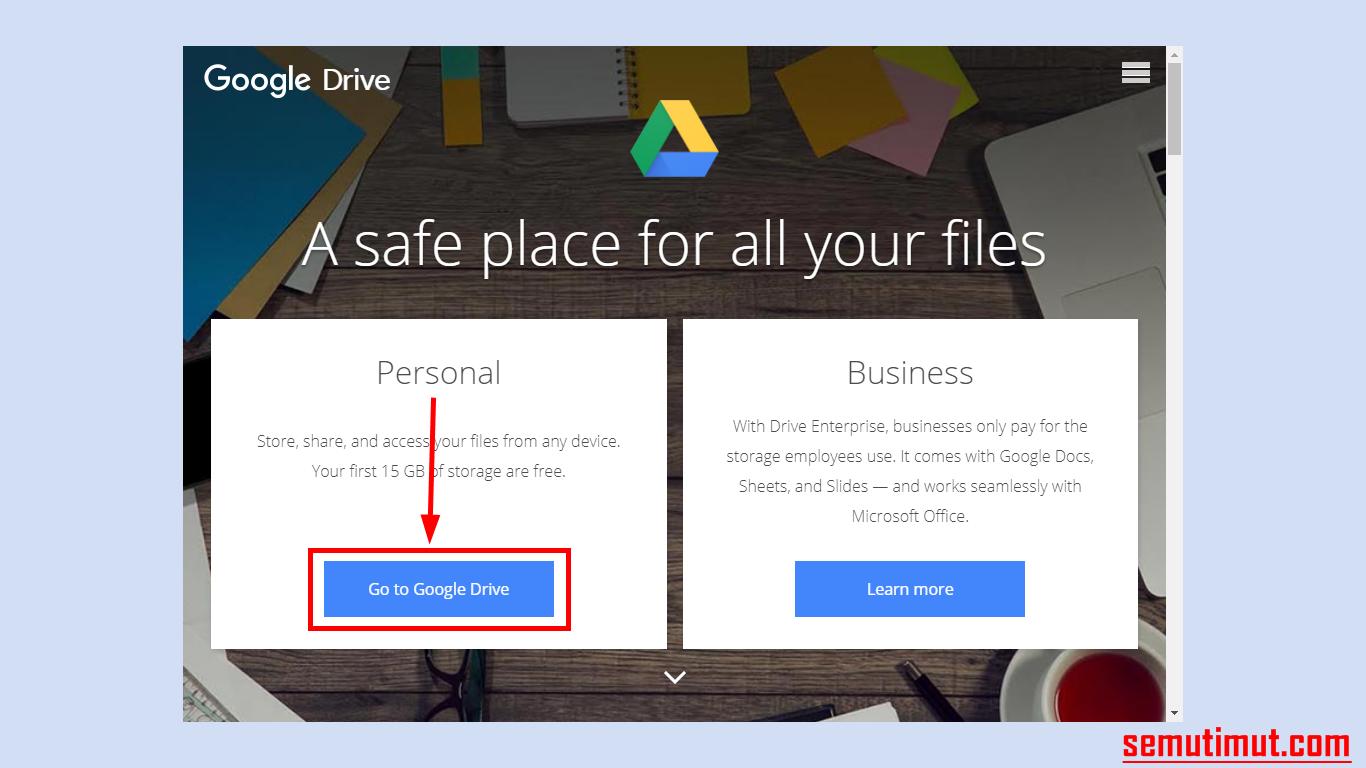 Cara Membuat Pangkat Di Google Docs Info Umum