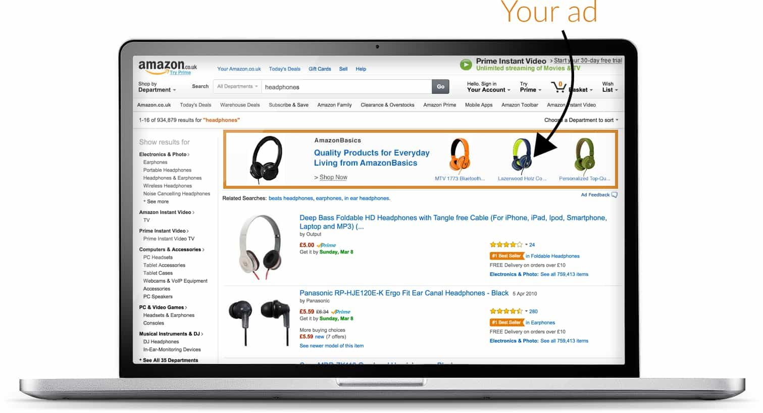Amazon_marketing_services are something you should not