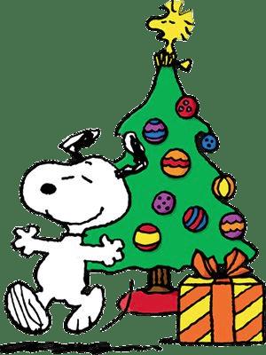 Peanuts Christmas Tree Snoopy Christmas Peanuts Christmas Tree Peanuts Christmas