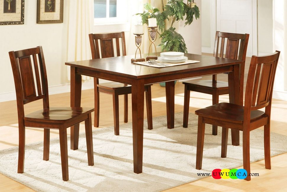Dining Room Single Dining Room Chairs With Arms Pedestal Dining Room Table Seats Furniture Single Plank Storey Story Dining Space Table Furniture Rumah Modern