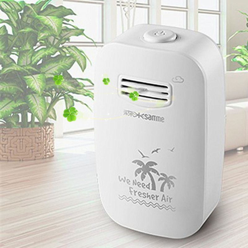 Air Purifier Ionizer For Home And Office Ozone Free For Healthier Pets Price 94 75 Free Shipping Shop For A Cause Air Purifier Air Purifier Ionizer Ionizer