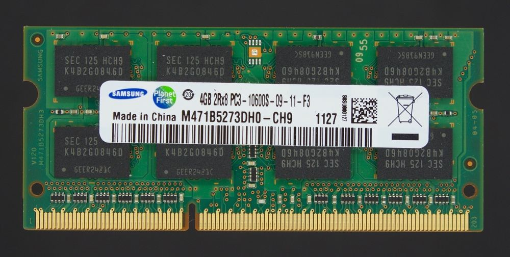 LOT OF 2 DS-X2-FC10G-SR CISCO 10GBPS FIBRE CHANNEL 10-2258-01 COUIAAKCAA