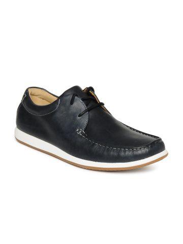 clarks mens lightweight shoes