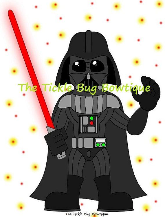 exclusive listing FREE POST Darth Vader/'s Light Saber pack LEGO Star Wars
