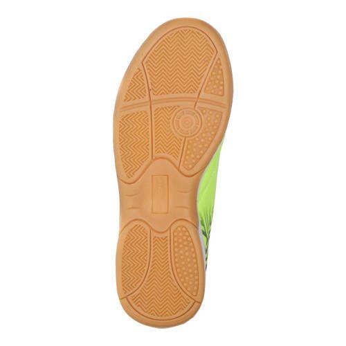 Scapino Osaga zaalvoetbal schoenen Schoenen, Meisjes