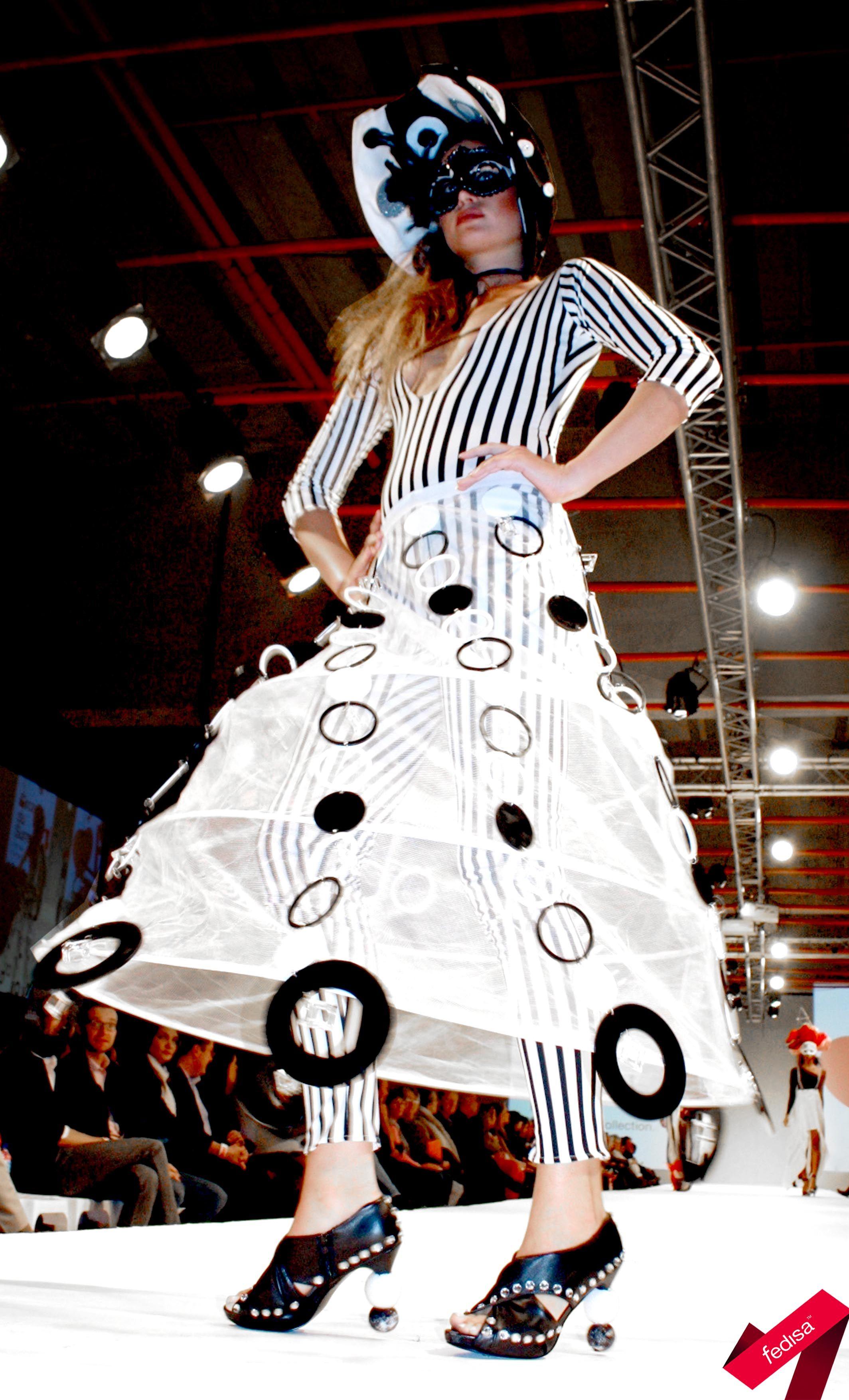 First Year Design Avant Garde Fashion Showstopper Runway Catwalk Fashion Avant Garde Fashion Style Inspiration