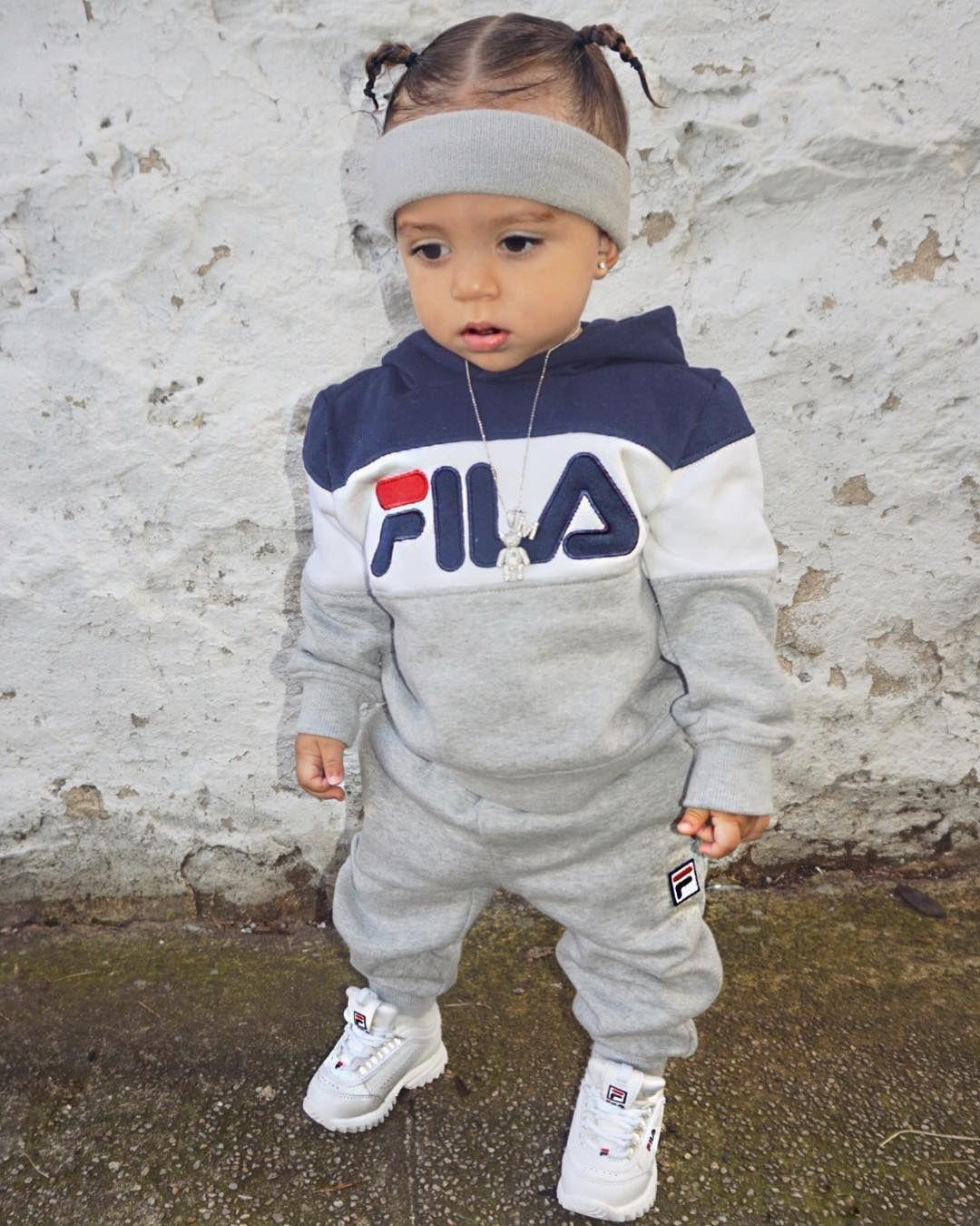 Masons World On Instagram Chill Vibes Baby Boy Swag