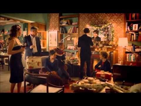 Sherlock Uncovered - Part 2