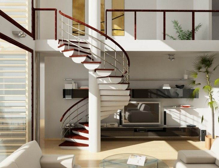 Best Cheap Spiral Ladders Ideas At Exquisite Spiral Staircases 400 x 300