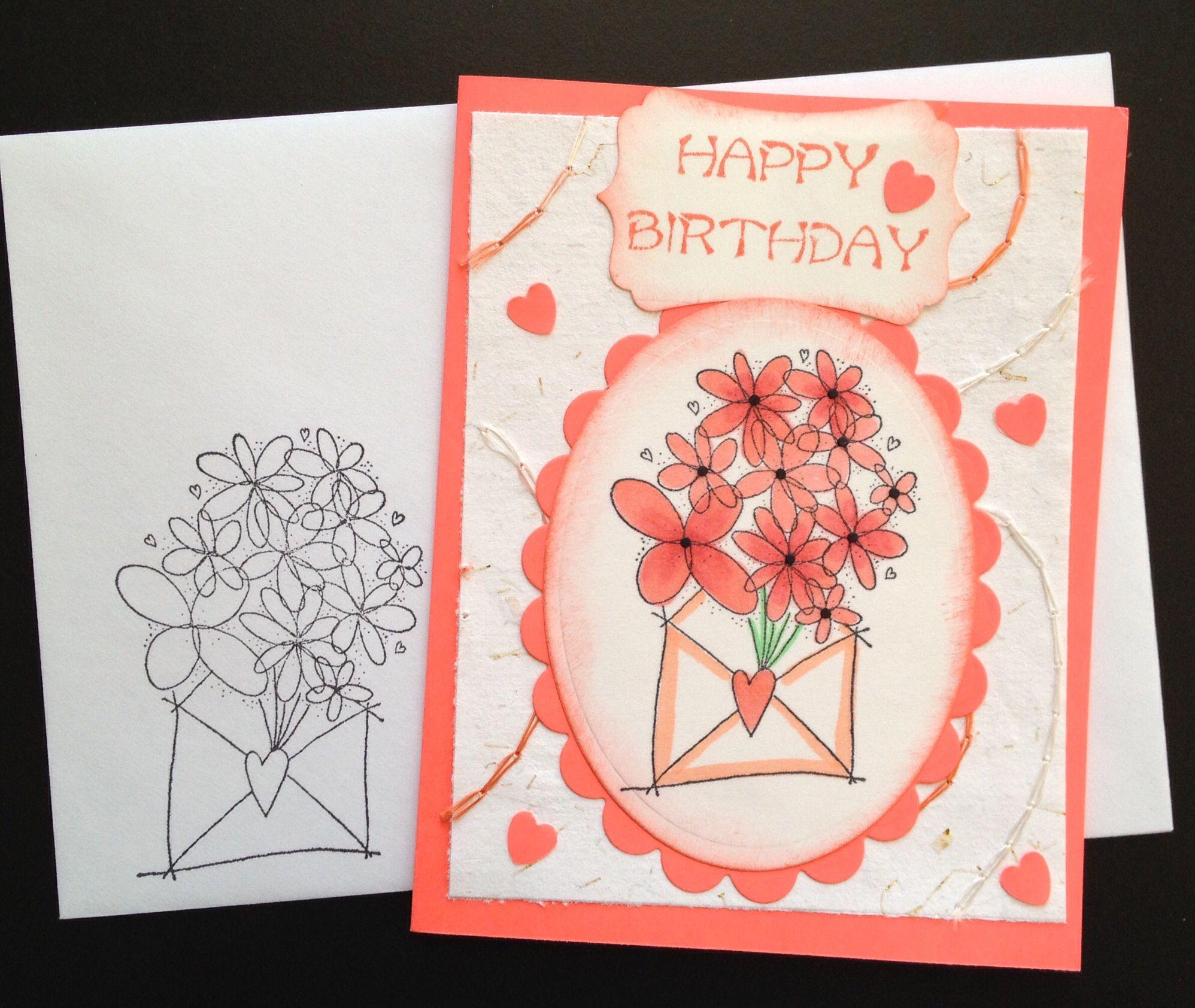 Pin By Rosie Owens On Cards By Rosie Owens