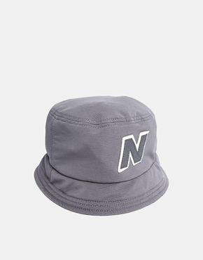 New balance hat  efebe0f74481
