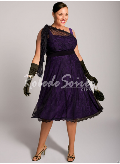 Magasin robe soiree grande taille belgique