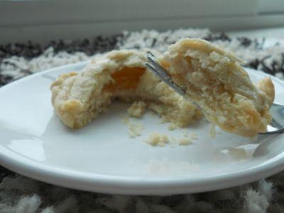 Individual Peachy Hand Pies I Ally's Sweet & Savory Eats
