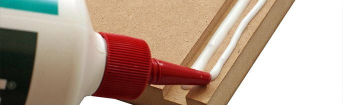 Wonderful Wood Glue For Furniture Is One Of Main Component That Determine The Quality  Of A Product