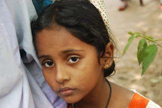 Asia: Sri Lanka