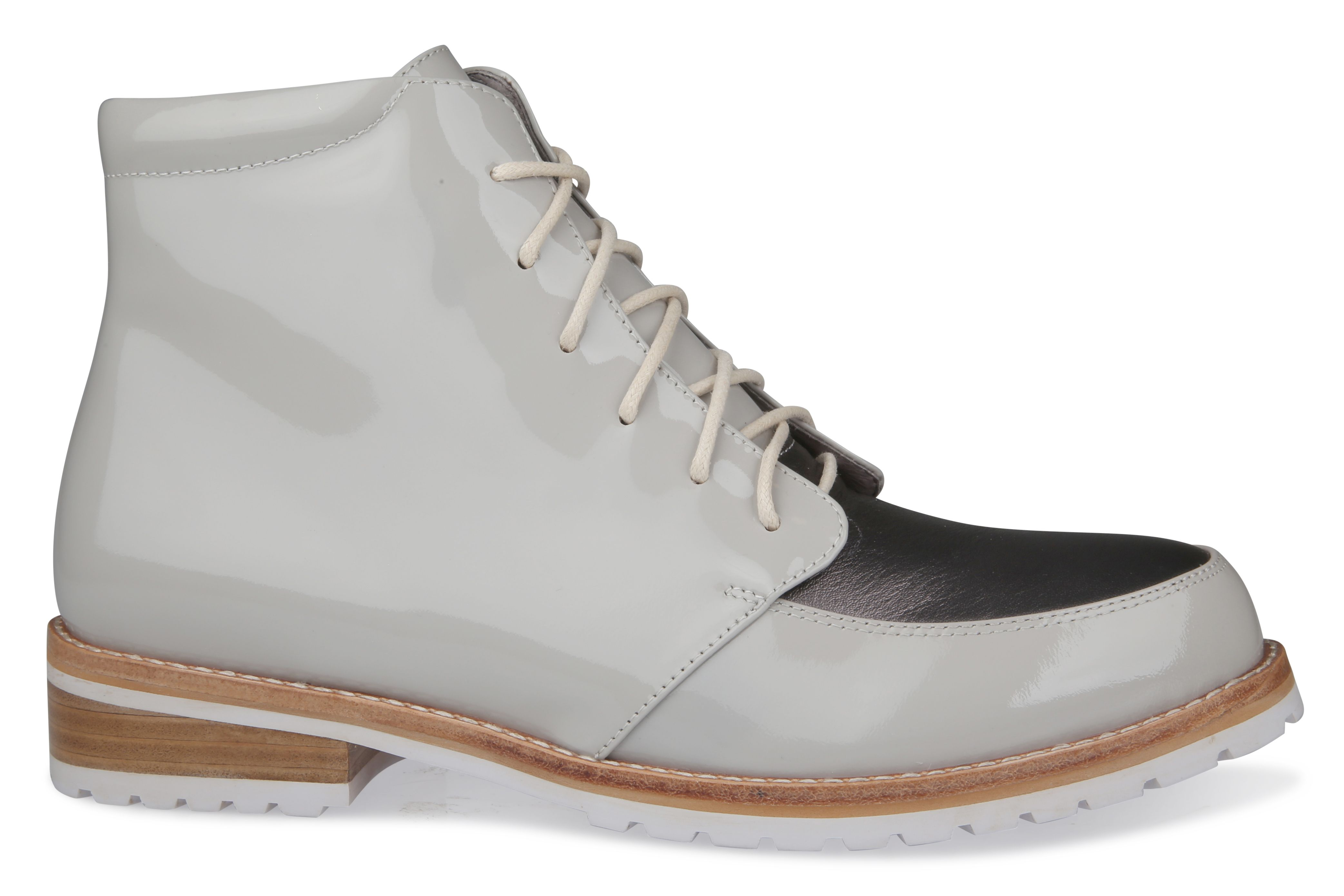 Shoe Connection Oli Odessa Grey Pewter Leather Ankle Boot 289 99 Https Www Shoeconnection Co Nz Womens Boo Womens Ankle Boots Leather Ankle Boots Boots