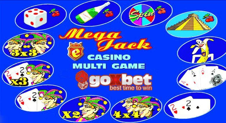 Игры в казино на игровых автоматах мега джек онлайн покер бесплатно без регистрации и бонус