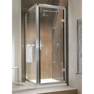 Twyford Bathrooms Inspiration Innovation Style And Quality For Life Showering Hinge Door H82600 Shower Enclosure Shower Doors Carron Baths