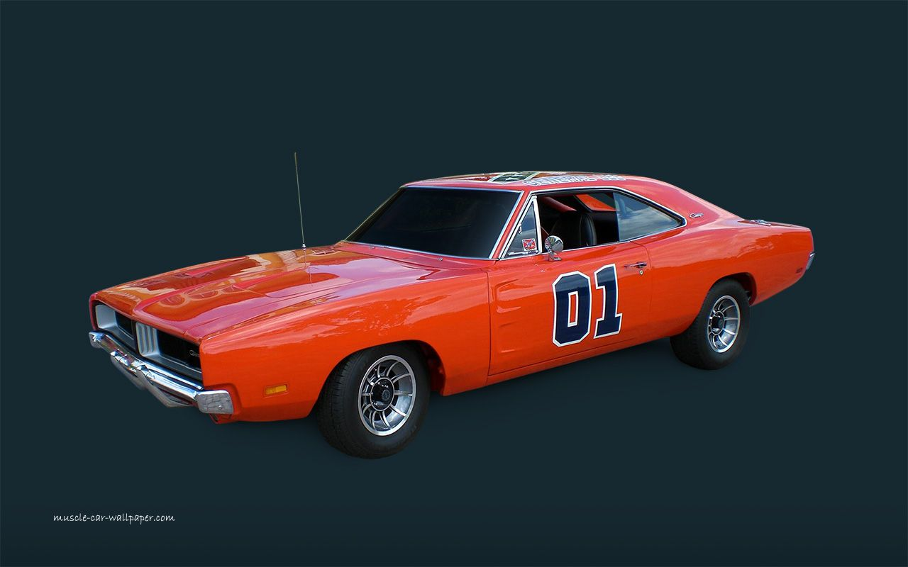 1969 Charger General Lee Dodge Charger General Lee 1969 Dodge Charger