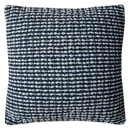 Home | Stripe throw pillow, Rizzy home