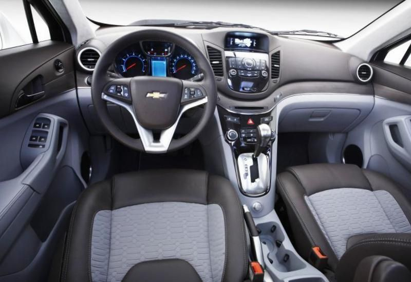 Orlando Chevrolet Usa Http Autotras Com Fotografii Press