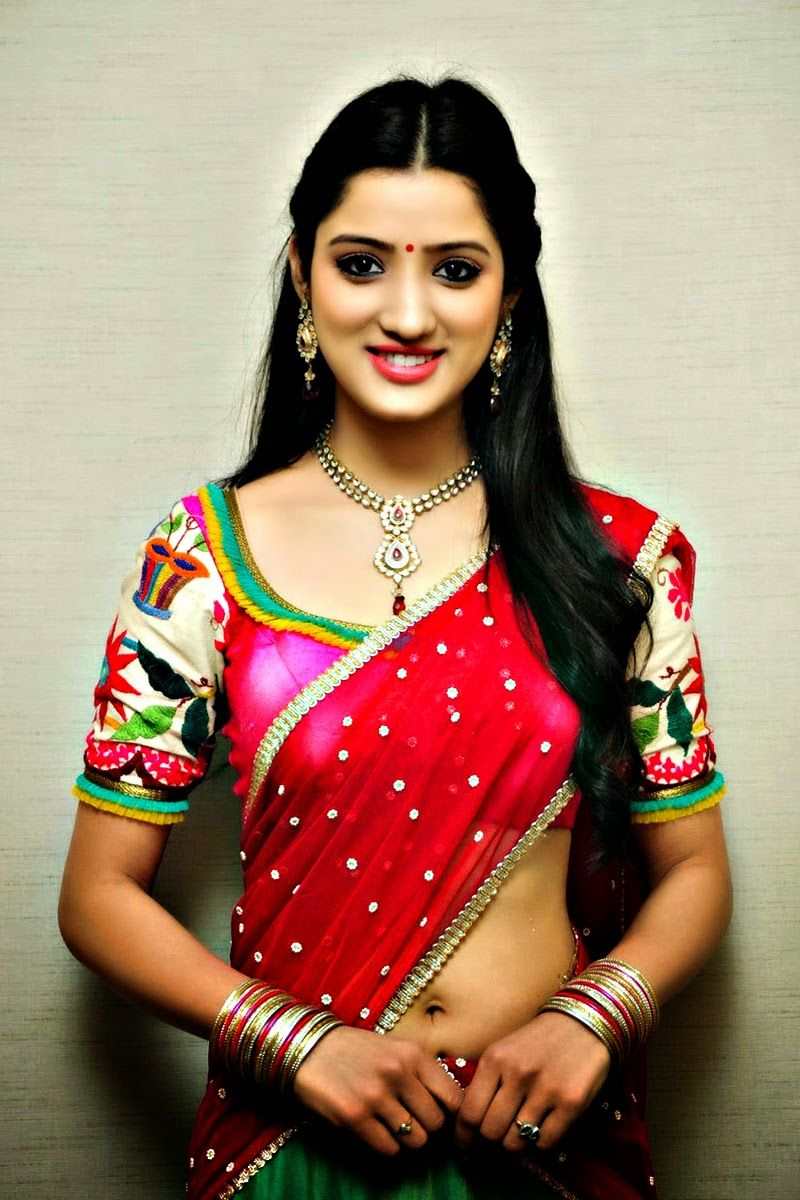 hd film gallery - all film images hd quality: south indian girl in