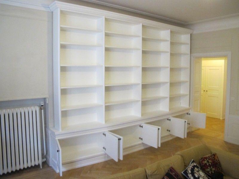 ikea bokhylla system hemligheten bakom ikea m blernas namn leva bo f rvaring f r vardagsrummet. Black Bedroom Furniture Sets. Home Design Ideas