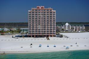 Royal Palms 1203 Meyer Vacation Rentals Gulf Shores Vacation Gulf Shores Condos Gulf Shores