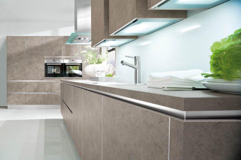 4080 GL - Häcker Küchen | Häcker - Systemat keukens | Pinterest ...