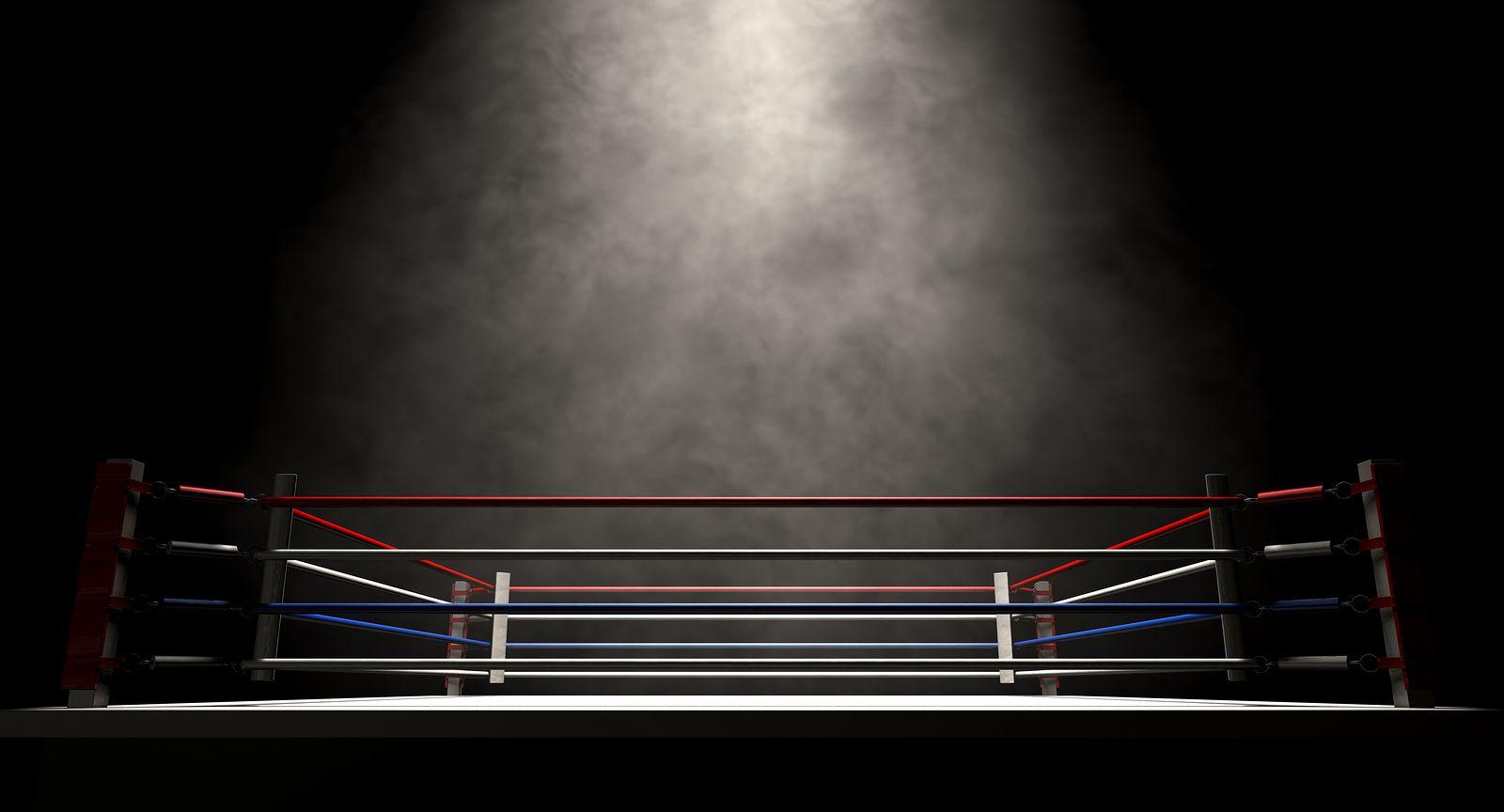 Boxing-Ring-Spotlit-Dark_lxrn5d.jpg (1600×864)